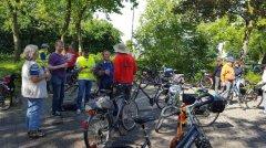 2016_Fahrradtour005.jpg