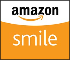 amazon smile schaephuysen